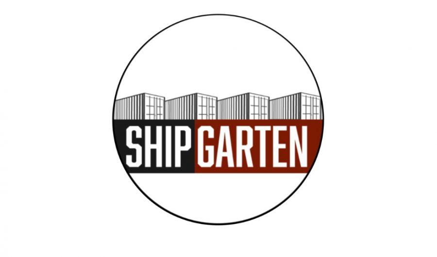 Shipgarten - Click to learn more