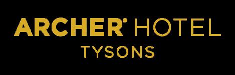 Archer-Logo-Gold