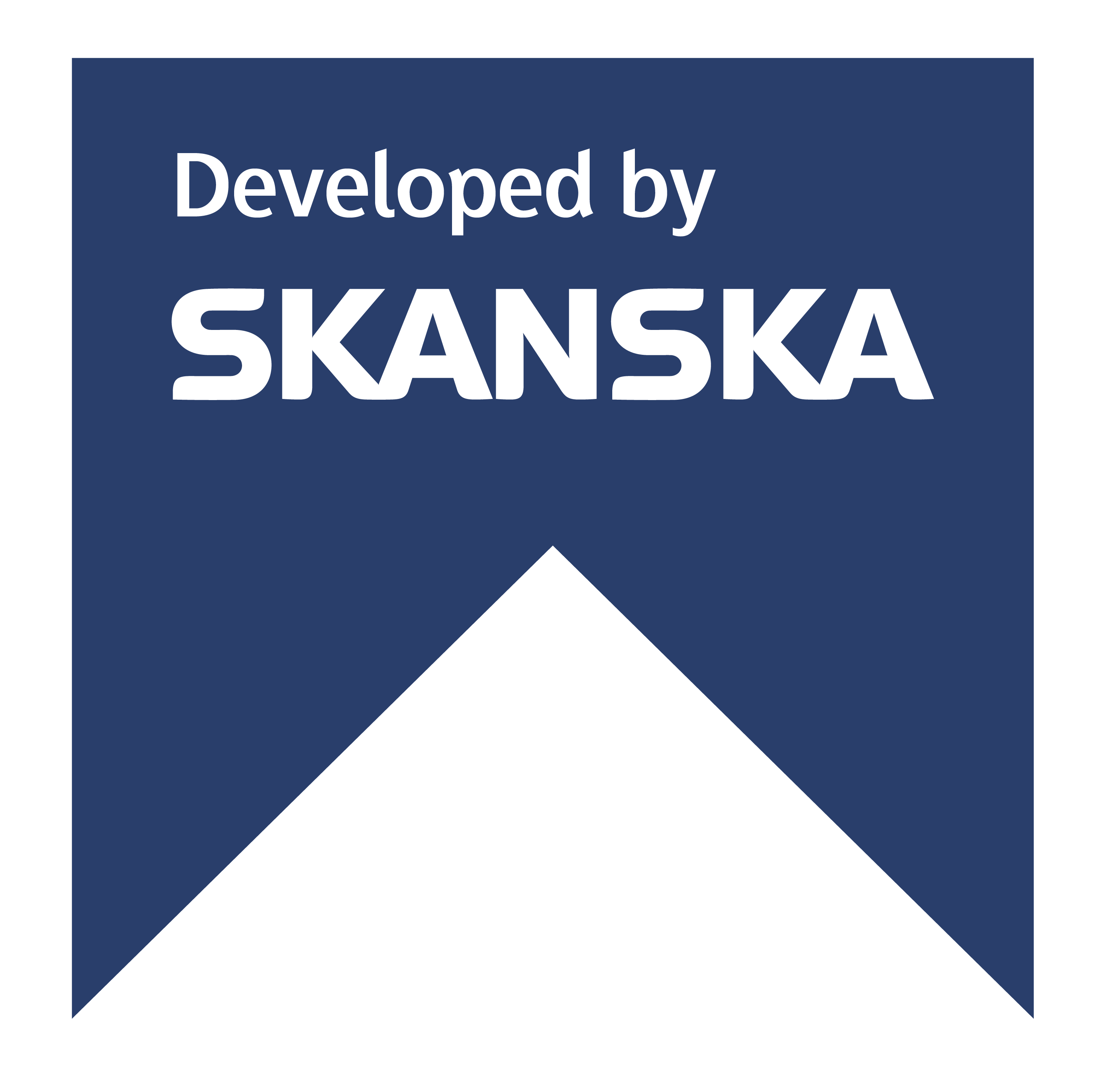 Skanska-Logo-blue